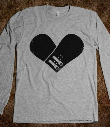 anti valentines day shirt ideas