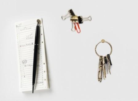 Magnet Tacks Genius Home Pinterest