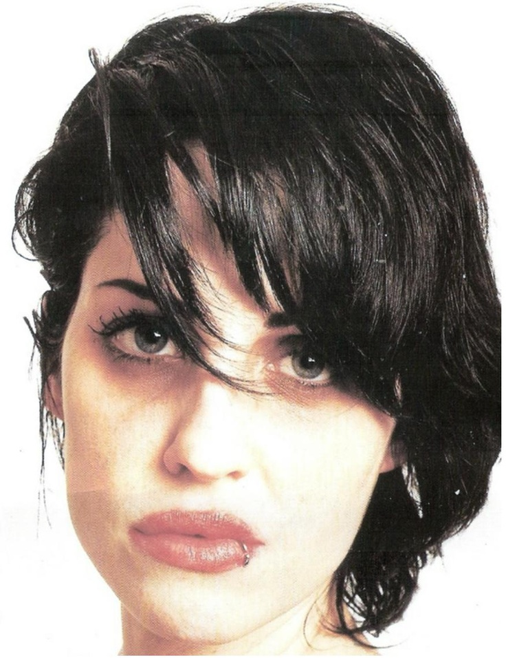 Brody Dalle Daughter Brody Dalle
