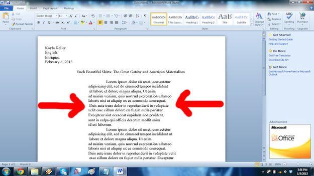 Help i have an essay due tomorrow