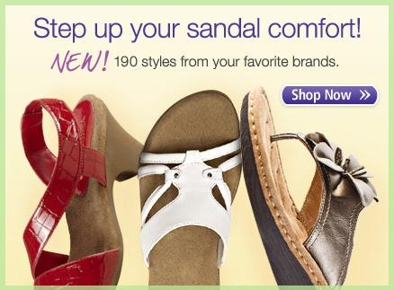 Footsmart online coupon codes