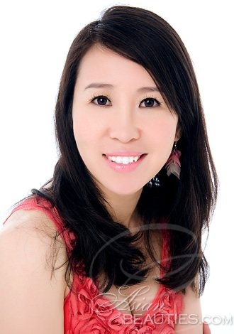 hamburg asian single women Official site- join now and search for free blossomscom is the leader in online asian dating find asian women for love, dating and marriage.