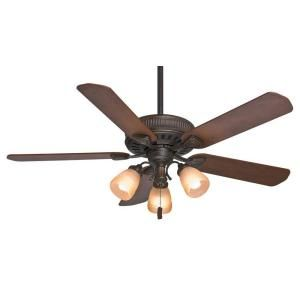 by ronna mandel on craftsman style ceiling fans with lights pin