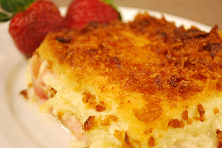 casserole sausage breakfast casserole ham and cheese breakfast ...