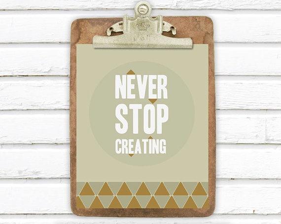 Stop creating my videos folder
