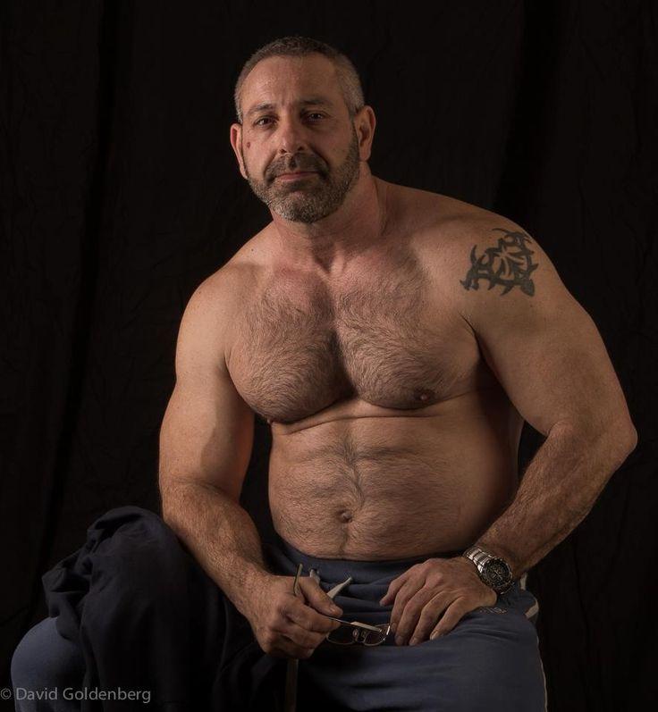 David silver porn