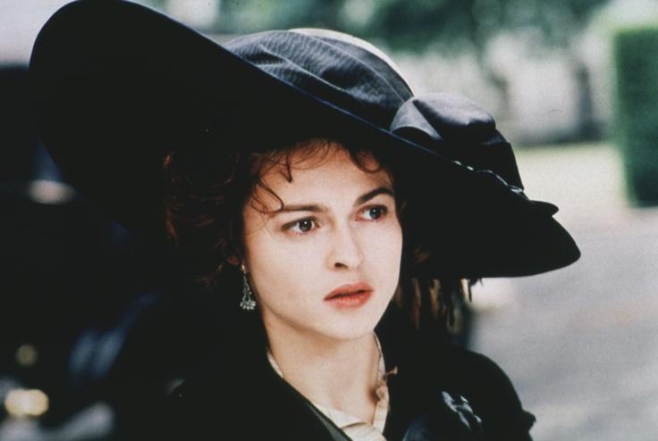 Beautiful Scenery Photography Helena Bonham Carter