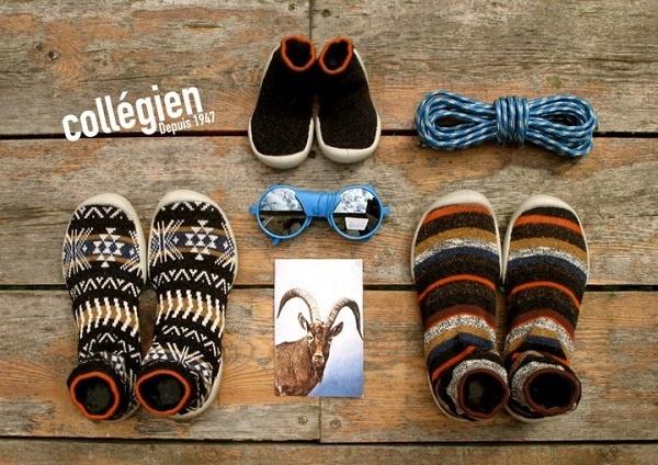 Collegien-calcetines-zapatos-otoño