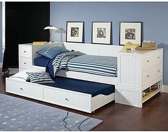 Create   Bedroom on Shopstyle  Payton Create Your Own Bedroom White   Kid   S Room