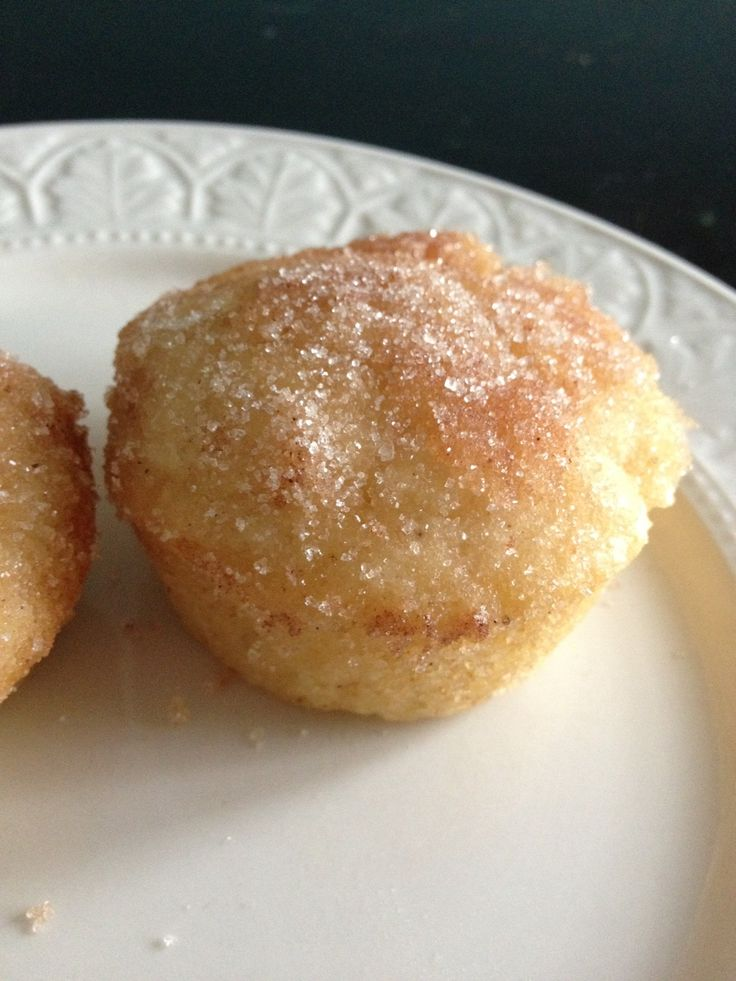 French Toast Muffins | You gotta eat! | Pinterest