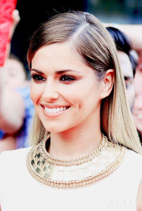 The Beautiful Cheryl Cole | cheryl | Pinterest Cheryl Cole