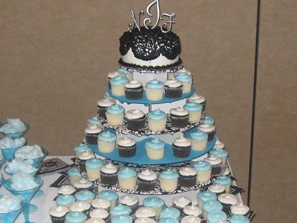 Pin walmart wedding cakes designsgeoffris blogso net cake on pinterest