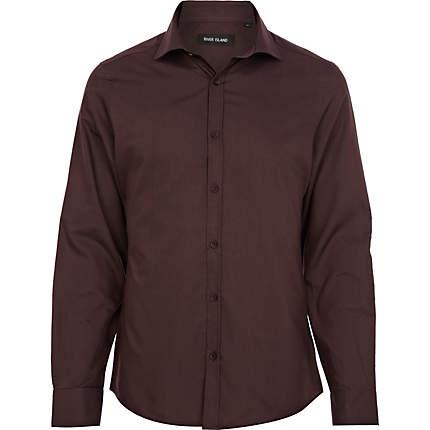 Блог пользователя  Stella848884: t shirt design