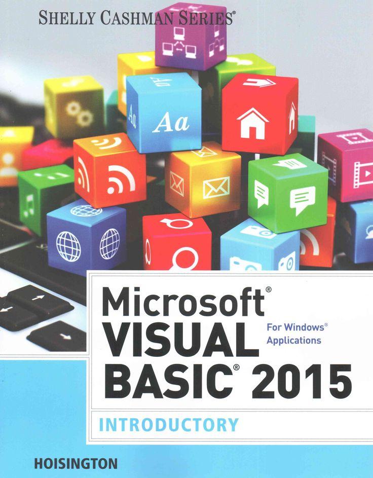 Tutorial Visual Basic Excel Bahasa Indonesia - scribdcom