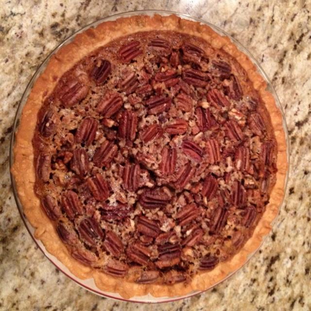 chip pecan pie http://allrecipes.com/Recipe/chocolate-chip-pecan-pie ...