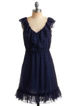 Modern 50s housewife dress fashun pinterest