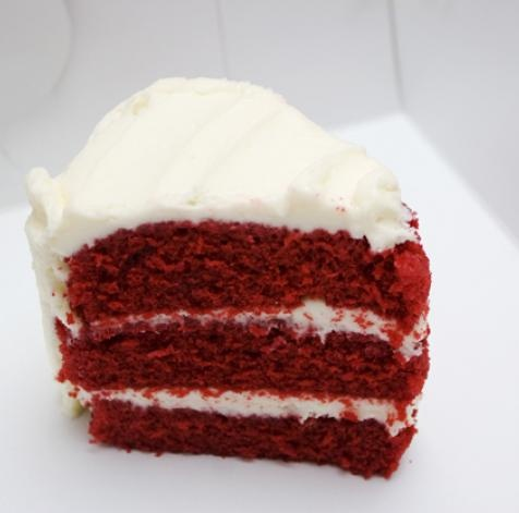 cakeman red velvet recipe