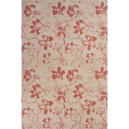 Momeni Area Rugs - m Shopping - Decorate Your Floor