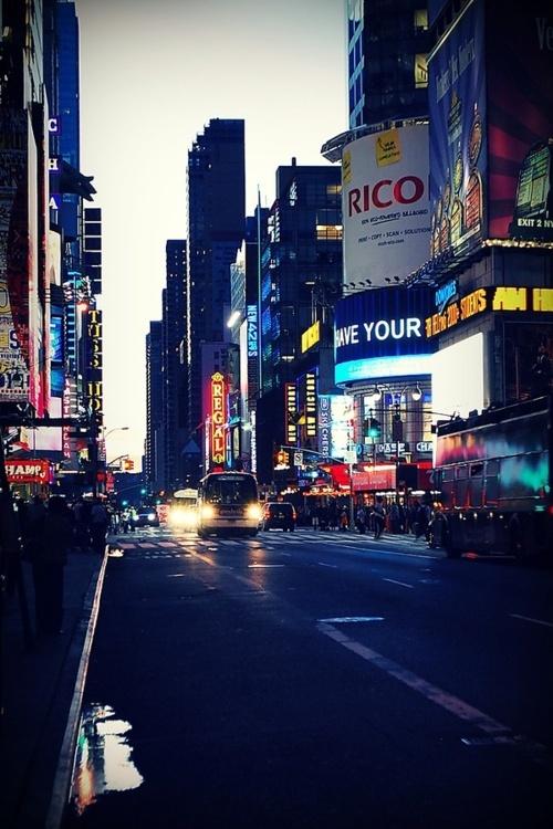 celtic mcc new york - photo #25