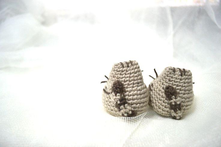 Amigurumi Pusheen Pattern : Pusheen Crochet Related Keywords & Suggestions - Pusheen ...