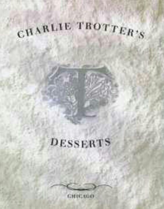 charlie trotter lessons in service essay
