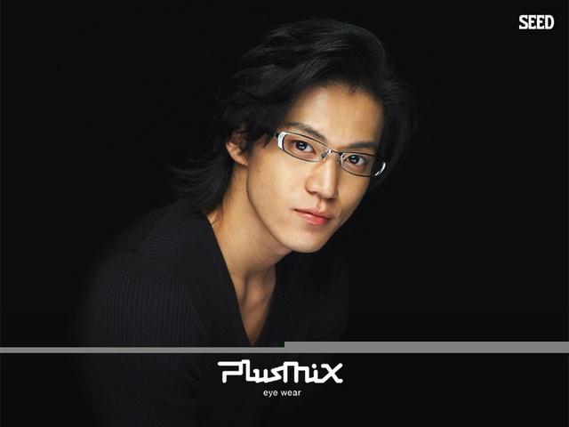 Oguri Shun (小栗 旬)   Fav Asian Actors   Pinterest