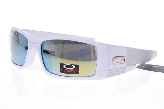 antix oakley replacement lenses balx  antix oakley replacement lenses