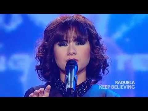 malta eurovision 2013 tomorrow lyrics