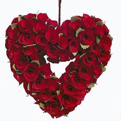 valentine's day deals new orleans