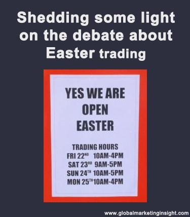 Are Shops Open Easter Sunday Search Results Summary