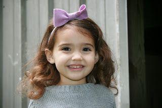Nashvillemommy blogspot com