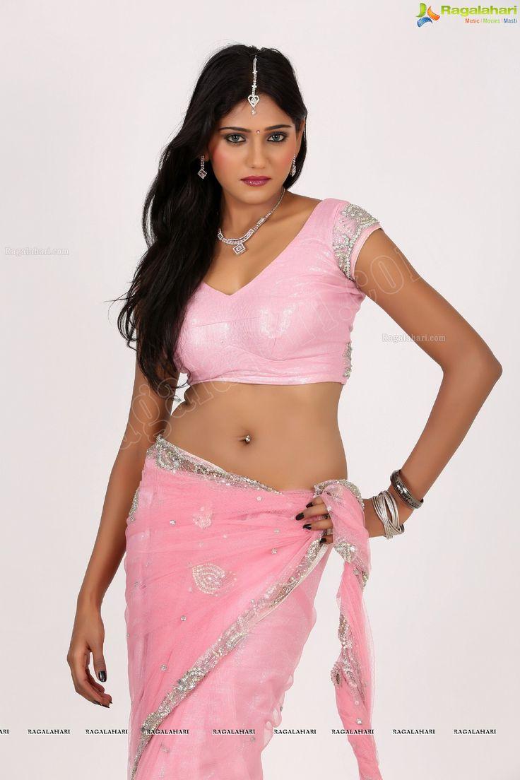Best Women's Saree Pins Best Women's Saree Pins new pics