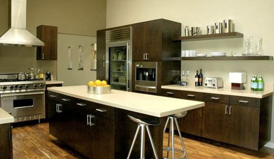 Also Image Of Used Kitchen Cabinets Tulsa And Amazing Kitchen Cabinet