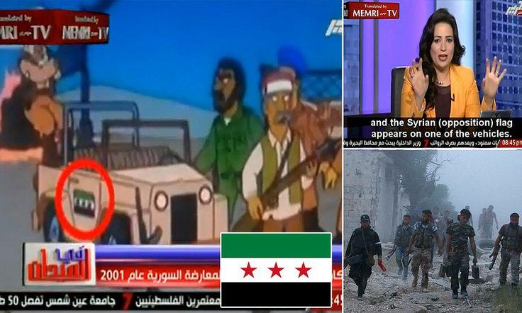 Tunisia tv channel ukraine live video