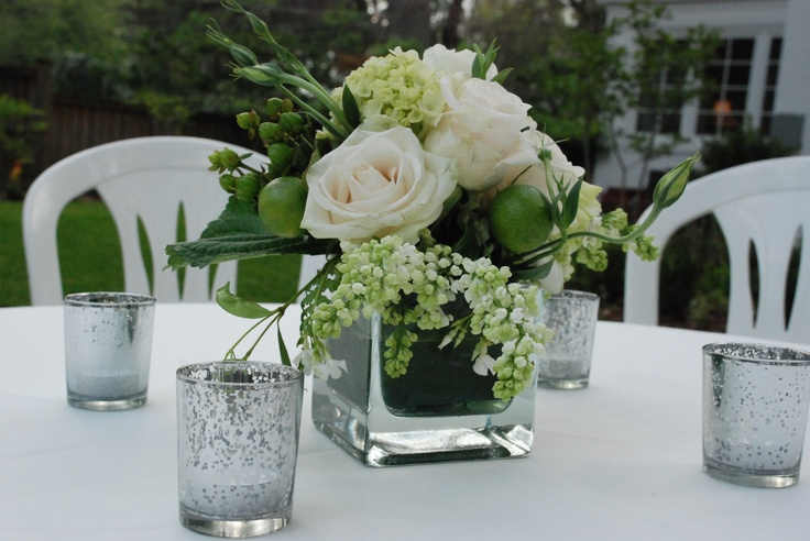 Small Arrangements Arranging Flowers Pinterest
