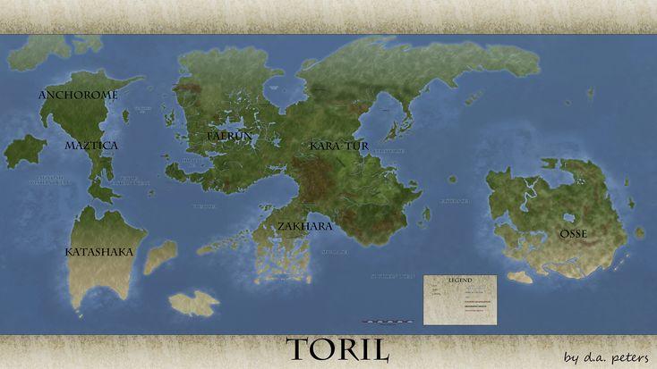... -darrenkitlors-abeir-toril-map-forgotten-realms-16%25zo