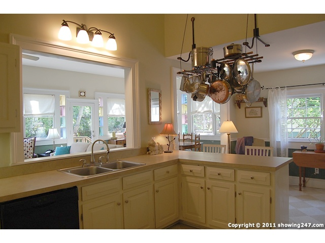 Kitchen pass through lighting idea for the home pinterest for Kitchen pass through