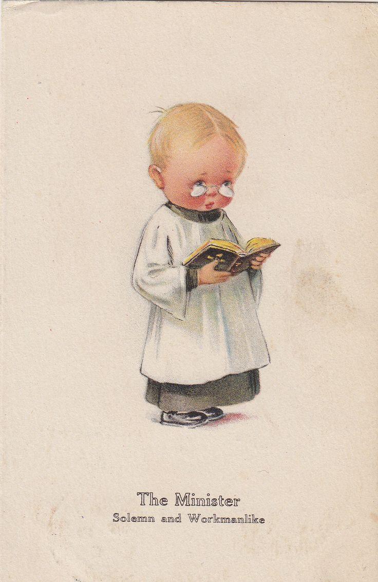 Charles Twelvetrees
