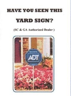 Adt Security Systems Atlanta, Cost, Specials & Discounts