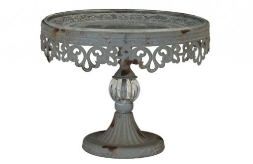 $29.50 WOW! So pretty ~Enjoy Today's Steal from DECOR STEALS