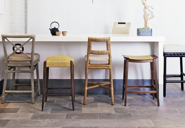 McGuire Furniture  Favorite Furniture  Pinterest