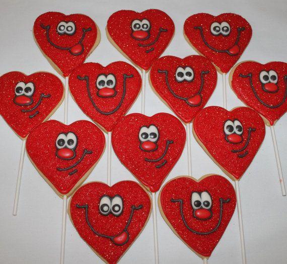 despicable me 2 valentine box