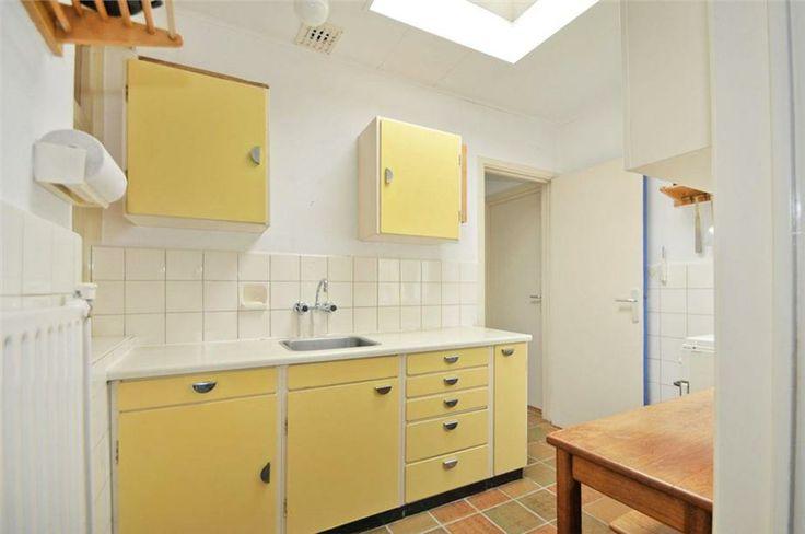 Complete Keuken Gebruikt : Vind Keukens Gebruikt In Keuken Complete Keukens Op Share The
