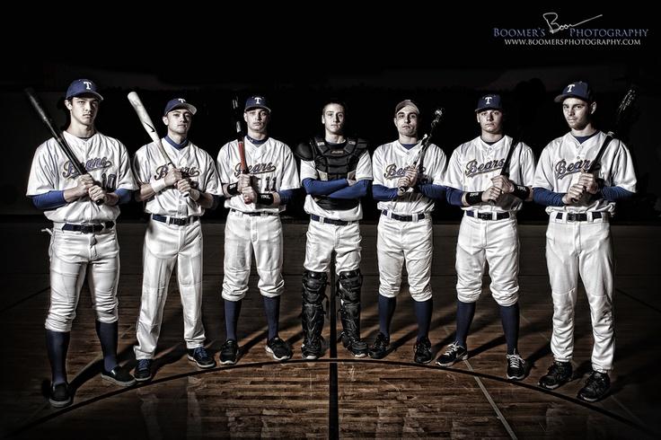 Baseball team team sports photo ideas pinterest for Team picture ideas