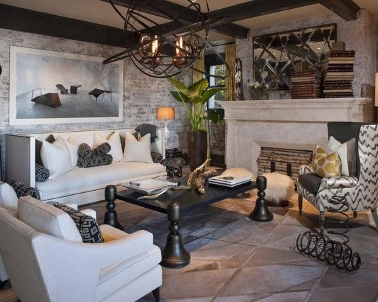 South African Interior Design Design Ideas Pictures