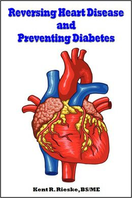 Certain things that can reduce cholesterol forecast
