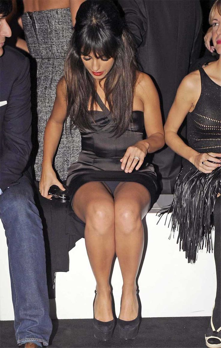 89 best images about Upskirt Celebrity on Pinterest ...