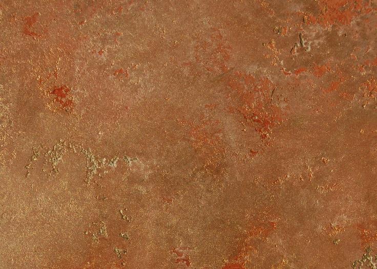 Image Result For Plaster