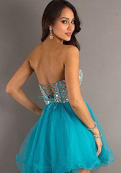 Popular Dress