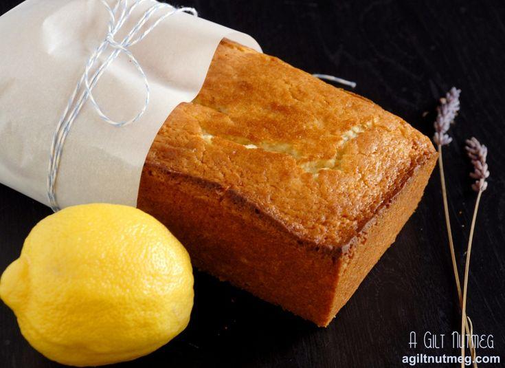 ... cake yogurt marmalade cake grapefruit yogurt cake orange yogurt cake